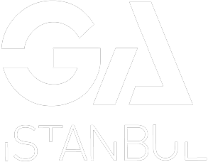 guiding architects istanbul